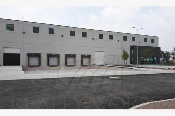 Foto de nave industrial en renta en apodaca centro x y x, apodaca centro, apodaca, nuevo león, 9105979 No. 08
