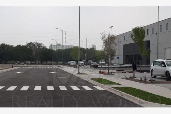 Foto de nave industrial en renta en apodaca centro x y x, apodaca centro, apodaca, nuevo león, 9105979 No. 10