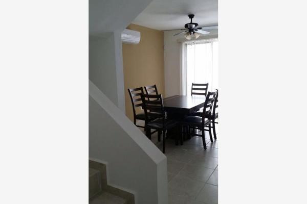 Foto de casa en venta en apodaca , futuro apodaca, apodaca, nuevo león, 0 No. 04