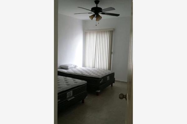 Foto de casa en venta en apodaca , futuro apodaca, apodaca, nuevo león, 0 No. 12