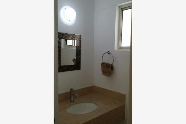 Foto de casa en venta en apodaca , futuro apodaca, apodaca, nuevo león, 0 No. 13