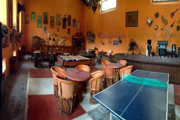Foto de casa en venta en  , apulco, metepec, hidalgo, 11539327 No. 04