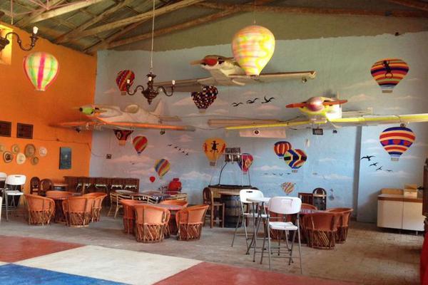 Foto de casa en venta en  , apulco, metepec, hidalgo, 11539327 No. 05