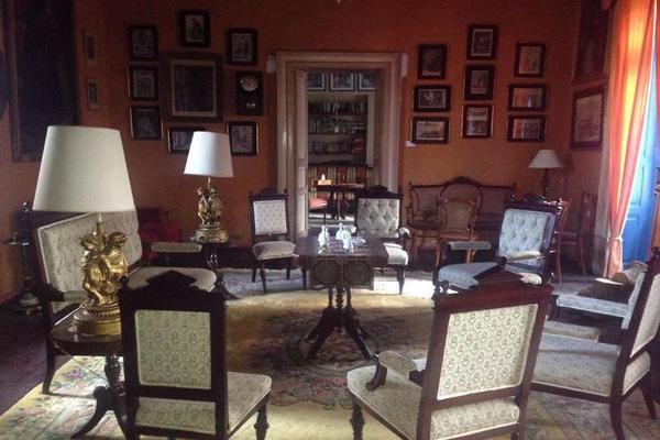Foto de casa en venta en  , apulco, metepec, hidalgo, 11539327 No. 06