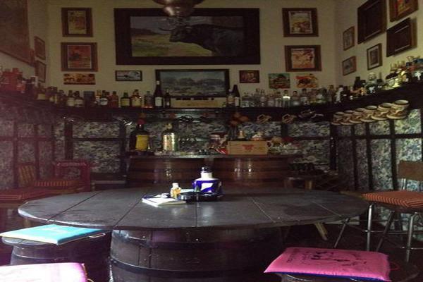 Foto de casa en venta en  , apulco, metepec, hidalgo, 11539327 No. 08