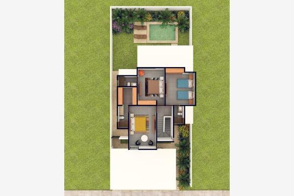 Foto de casa en venta en aquí tenemos una verdadera joya 1, temozon norte, mérida, yucatán, 0 No. 05