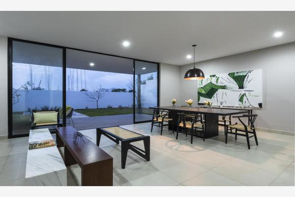 Foto de casa en venta en aquí tenemos una verdadera joya 1, temozon norte, mérida, yucatán, 0 No. 06