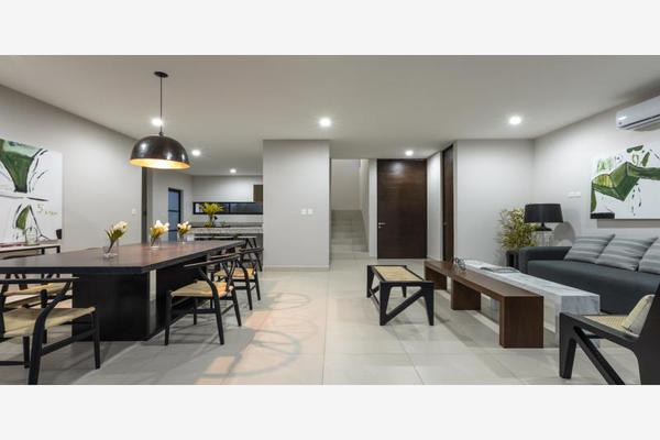 Foto de casa en venta en aquí tenemos una verdadera joya 1, temozon norte, mérida, yucatán, 0 No. 08