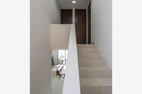 Foto de casa en venta en aquí tenemos una verdadera joya 1, temozon norte, mérida, yucatán, 0 No. 10