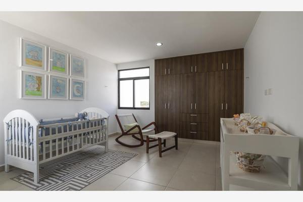 Foto de casa en venta en aquí tenemos una verdadera joya 1, temozon norte, mérida, yucatán, 0 No. 11