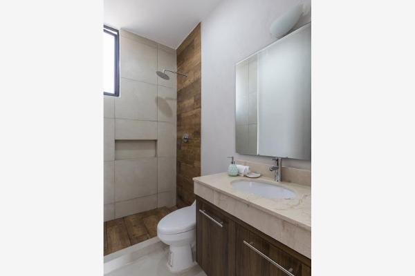 Foto de casa en venta en aquí tenemos una verdadera joya 1, temozon norte, mérida, yucatán, 0 No. 12