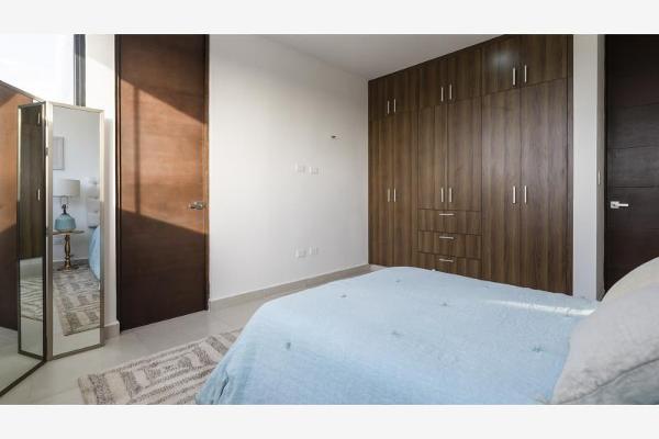 Foto de casa en venta en aquí tenemos una verdadera joya 1, temozon norte, mérida, yucatán, 0 No. 14