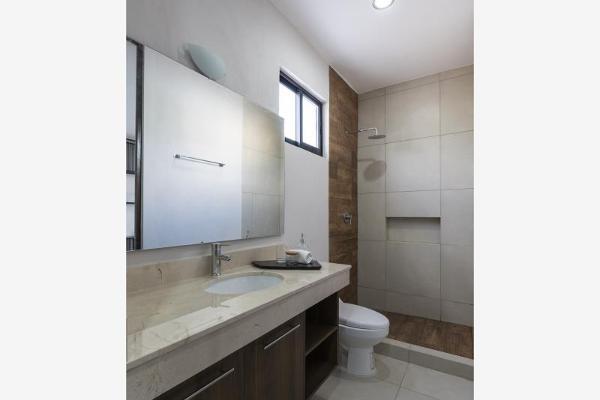 Foto de casa en venta en aquí tenemos una verdadera joya 1, temozon norte, mérida, yucatán, 0 No. 17