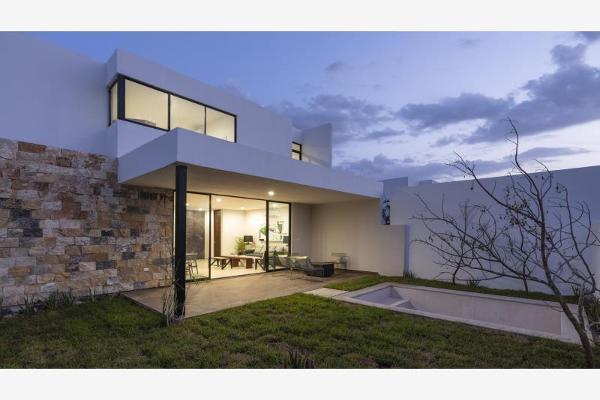 Foto de casa en venta en aquí tenemos una verdadera joya 1, temozon norte, mérida, yucatán, 0 No. 20