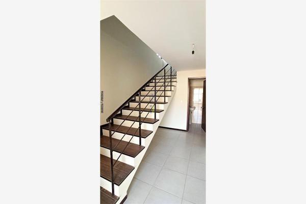 Foto de casa en venta en aquiles serdan 117, cuauhtémoc cárdenas solórzano, san jacinto amilpas, oaxaca, 19268329 No. 10