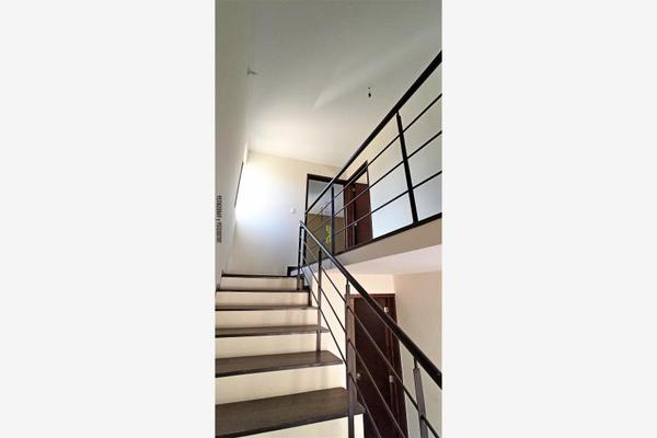 Foto de casa en venta en aquiles serdan 117, cuauhtémoc cárdenas solórzano, san jacinto amilpas, oaxaca, 19268329 No. 12