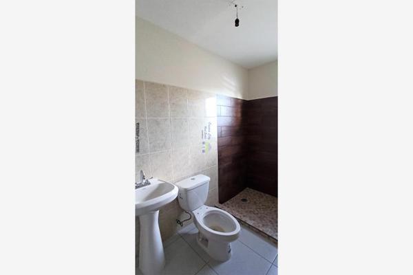 Foto de casa en venta en aquiles serdan 117, cuauhtémoc cárdenas solórzano, san jacinto amilpas, oaxaca, 19268329 No. 18