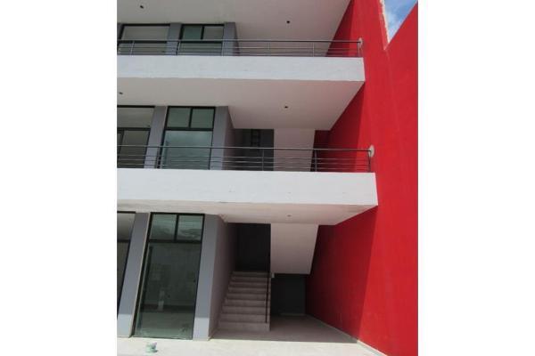 Foto de local en venta en aquiles serdán 945 945, oblatos, guadalajara, jalisco, 5679497 No. 02
