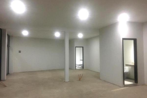 Foto de local en venta en aquiles serdán 945 945, oblatos, guadalajara, jalisco, 5679497 No. 05