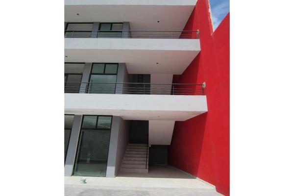 Foto de local en venta en aquiles serdán 945 945, oblatos, guadalajara, jalisco, 5679710 No. 04