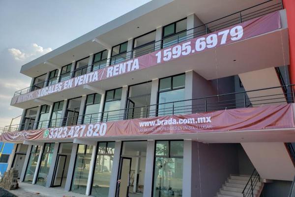 Foto de local en venta en aquiles serdán 945 945, oblatos, guadalajara, jalisco, 5679710 No. 10