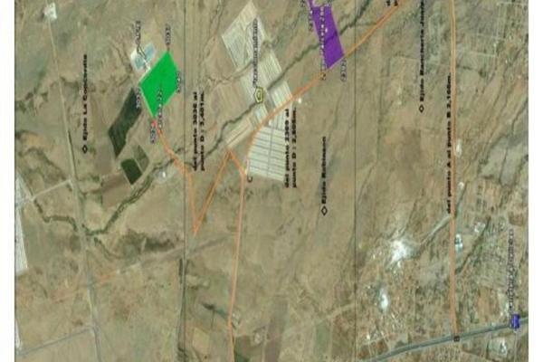 Foto de terreno comercial en venta en aquiles serdan , aquiles serdán, aquiles serdán, chihuahua, 5855180 No. 01