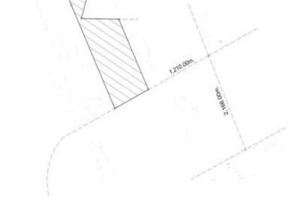 Foto de terreno comercial en venta en aquiles serdan , aquiles serdán, aquiles serdán, chihuahua, 5855180 No. 02