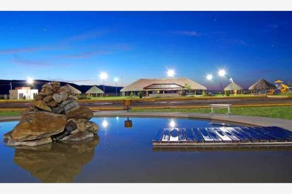 Foto de terreno habitacional en venta en  , aquiles serdán, aquiles serdán, chihuahua, 7191496 No. 02