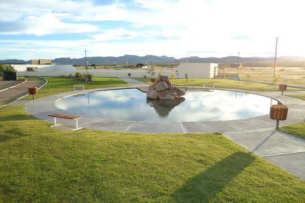Foto de terreno habitacional en venta en  , aquiles serdán, aquiles serdán, chihuahua, 7191496 No. 05