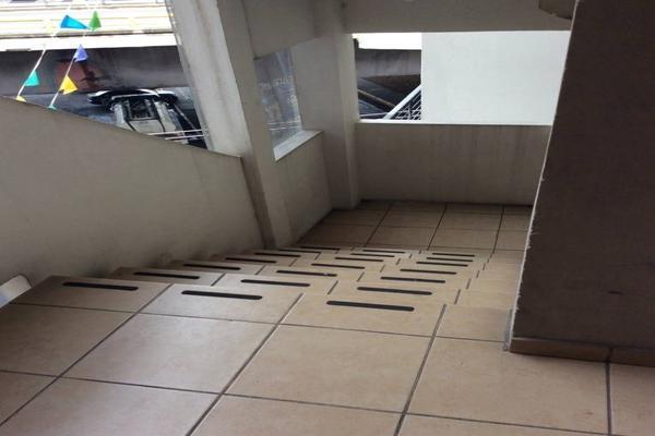 Foto de departamento en renta en aquiles serdan , centro de azcapotzalco, azcapotzalco, df / cdmx, 0 No. 13