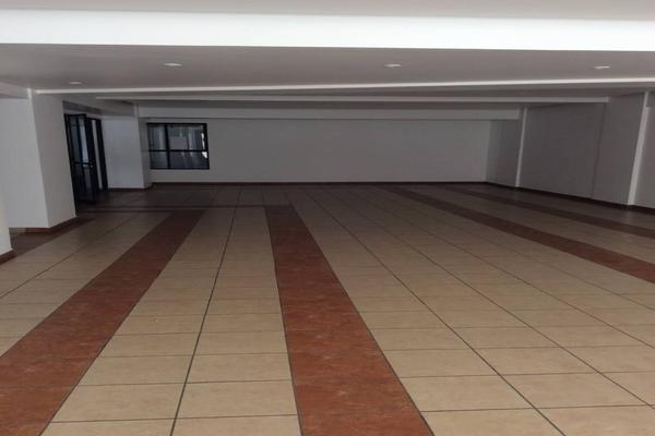 Foto de departamento en renta en aquiles serdan , centro de azcapotzalco, azcapotzalco, df / cdmx, 0 No. 18