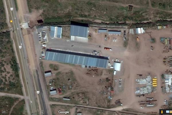 Foto de terreno comercial en venta en aquiles serdan , las margaritas, chihuahua, chihuahua, 3099572 No. 03