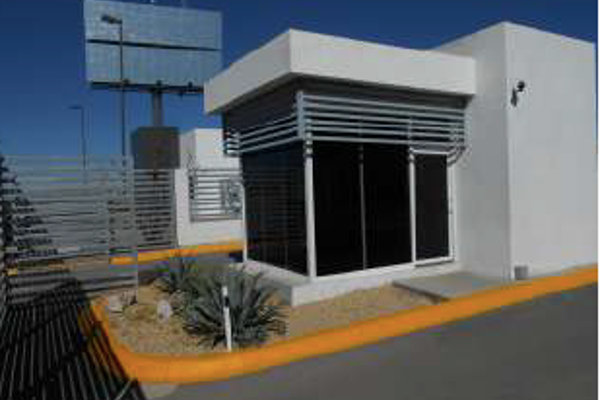 Foto de terreno comercial en venta en aquiles serdan , las margaritas, chihuahua, chihuahua, 3099572 No. 05