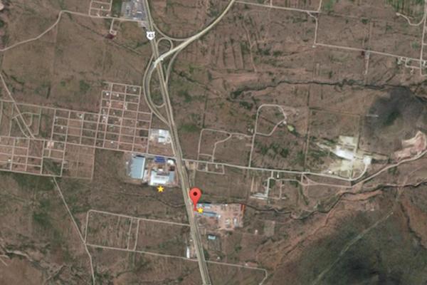 Foto de terreno comercial en venta en aquiles serdan , las margaritas, chihuahua, chihuahua, 3099578 No. 03