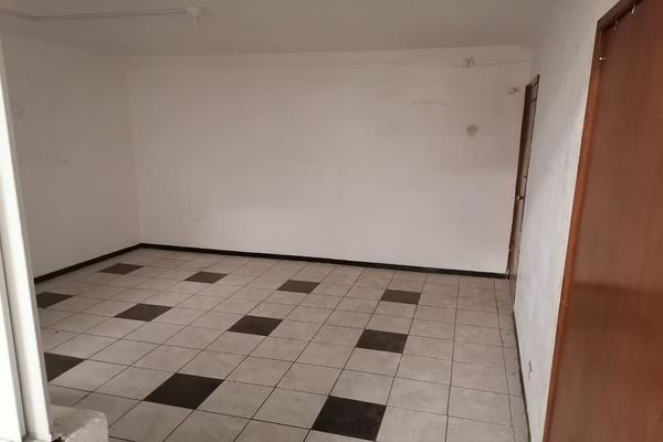 Foto de bodega en renta en aquiles serdan , san baltazar campeche, puebla, puebla, 0 No. 02