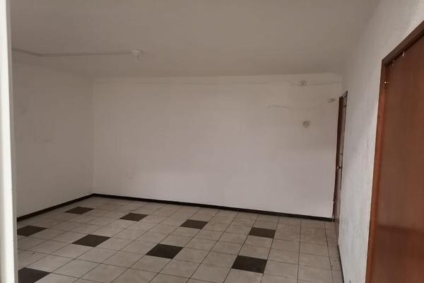 Foto de bodega en renta en aquiles serdan , san baltazar campeche, puebla, puebla, 0 No. 05