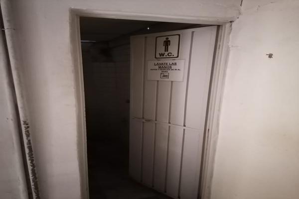 Foto de bodega en renta en aquiles serdan , san baltazar campeche, puebla, puebla, 0 No. 16
