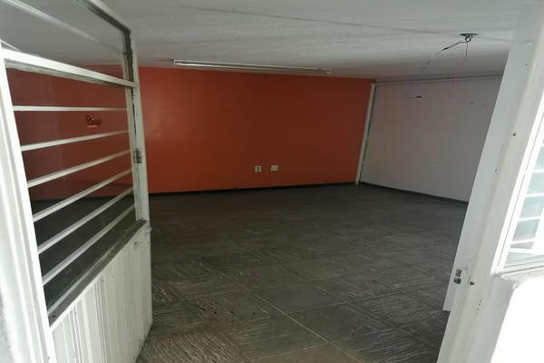 Foto de bodega en renta en aquiles serdan , san baltazar campeche, puebla, puebla, 0 No. 24