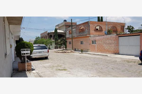 Foto de casa en venta en  , aquiles serdán, san juan del río, querétaro, 8843098 No. 02