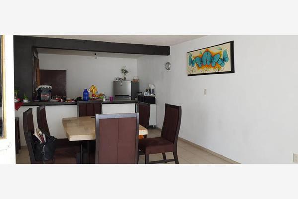Foto de casa en venta en  , aquiles serdán, san juan del río, querétaro, 8843098 No. 03