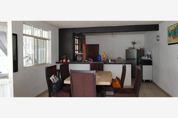 Foto de casa en venta en  , aquiles serdán, san juan del río, querétaro, 8843098 No. 04