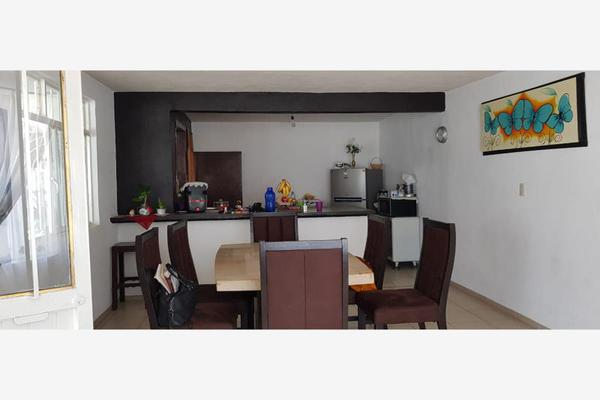 Foto de casa en venta en  , aquiles serdán, san juan del río, querétaro, 8843098 No. 05