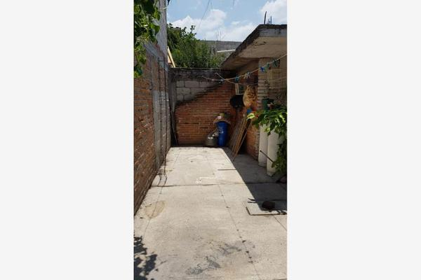 Foto de casa en venta en  , aquiles serdán, san juan del río, querétaro, 8843098 No. 06