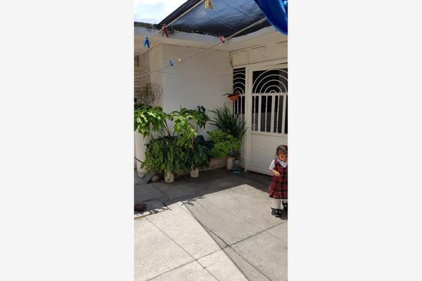 Foto de casa en venta en  , aquiles serdán, san juan del río, querétaro, 8843098 No. 07