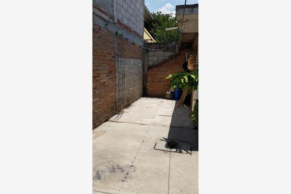 Foto de casa en venta en  , aquiles serdán, san juan del río, querétaro, 8843098 No. 08