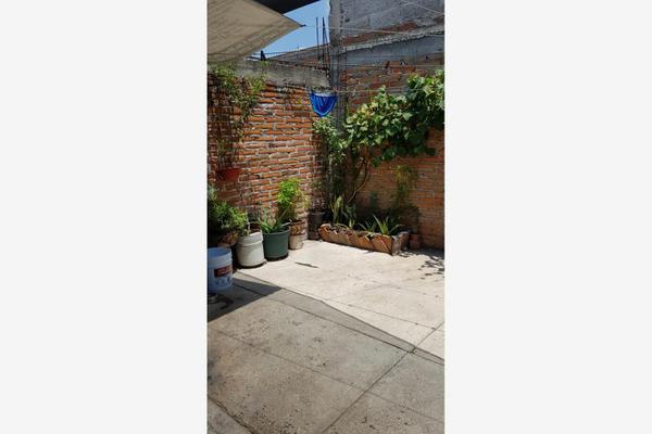 Foto de casa en venta en  , aquiles serdán, san juan del río, querétaro, 8843098 No. 09