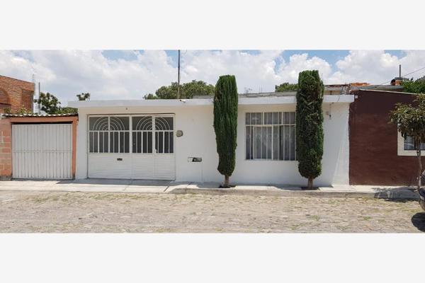 Foto de casa en venta en  , aquiles serdán, san juan del río, querétaro, 8843098 No. 11