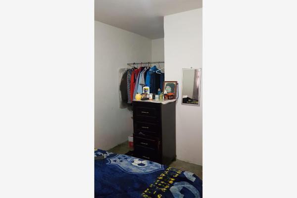 Foto de casa en venta en  , aquiles serdán, san juan del río, querétaro, 8843098 No. 12