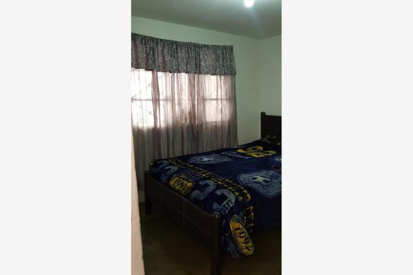 Foto de casa en venta en  , aquiles serdán, san juan del río, querétaro, 8843098 No. 13