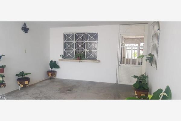 Foto de casa en venta en  , aquiles serdán, san juan del río, querétaro, 8843098 No. 17
